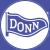logo_donn150