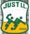 logo_justil