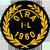 logo_otrail
