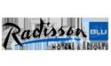 Radiosson Blu Caledonien hotel
