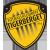 tigerlogo_nygul