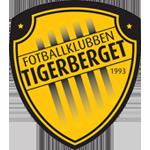 FOTBALLKLUBBEN TIGERBERGET