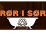logo_rorisor