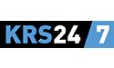 KRS247.no