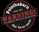Potetbaker'n