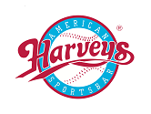 Harveys Sportsbar